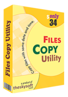 theskysoft-file-copy-utility-30-off.png