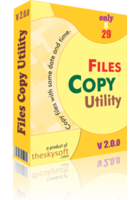 theskysoft-file-copy-utility.png