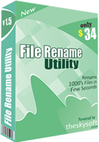 theskysoft-file-rename-utility-10-discount.png