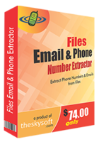 theskysoft-files-email-and-phone-number-extractor-christmas-off.png