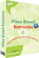 theskysoft-files-email-extractor-christmas-off.png