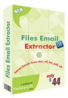 theskysoft-files-email-extractor-festival-season.png