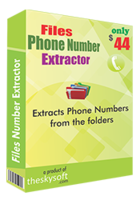 theskysoft-files-phone-number-extractor-festival-season.png