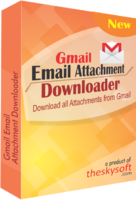 theskysoft-gmail-email-attachment-downloader-christmas-off.png