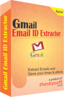 theskysoft-gmail-email-id-extractor-christmas-off.png