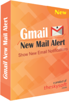 theskysoft-gmail-new-mail-alert-christmas-off.png