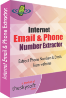 theskysoft-internet-email-and-phone-number-extractor-christmas-off.png