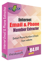theskysoft-internet-email-and-phone-number-extractor.png