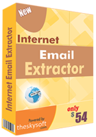 theskysoft-internet-email-extractor-25-off.png