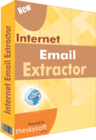 theskysoft-internet-email-extractor-christmas-off.png
