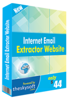 theskysoft-internet-email-extractor-website-25-off.png