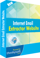 theskysoft-internet-email-extractor-website-christmas-off.png