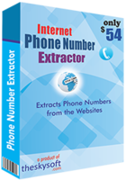 theskysoft-internet-phone-number-extractor-christmas-off.png
