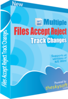 theskysoft-multiple-files-accept-reject-track-changes-christmas-off.png