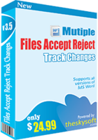 theskysoft-multiple-files-accept-reject-track-changes.png