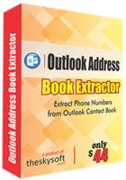 theskysoft-outlook-address-book-extractor.png