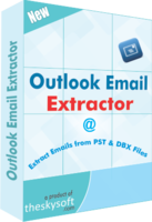 theskysoft-outlook-email-extractor-christmas-off.png