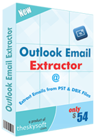 theskysoft-outlook-email-extractor-festival-season.png