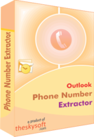 theskysoft-outlook-phone-number-extractor-christmas-off.png