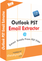 theskysoft-outlook-pst-email-extractor-christmas-off.png