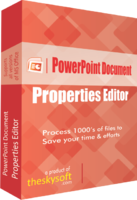 theskysoft-powerpoint-document-properties-editor-christmas-off.png