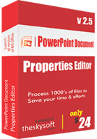 theskysoft-powerpoint-document-properties-editor.png