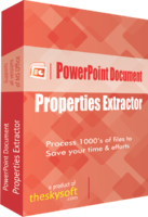 theskysoft-powerpoint-document-properties-extractor-christmas-off.png