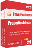 theskysoft-powerpoint-document-properties-extractor.png