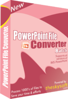 theskysoft-powerpoint-file-converter-batch-christmas-off.png