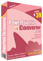 theskysoft-powerpoint-file-converter-batch.png