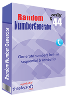 theskysoft-random-number-generator-25-off.png