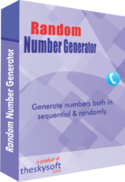 theskysoft-random-number-generator-christmas-off.png