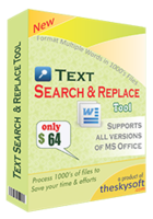 theskysoft-text-search-and-replace-tool-25-off.png