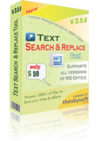 theskysoft-text-search-and-replace-tool.png
