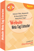 theskysoft-website-meta-tag-extractor-christmas-off.png