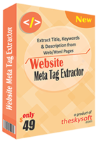 theskysoft-website-meta-tag-extractor.png