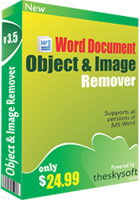 theskysoft-word-document-object-image-remover-25-off.png
