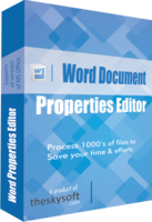 theskysoft-word-document-properties-editor-christmas-off.png