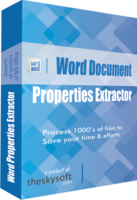 theskysoft-word-document-properties-extractor-christmas-off.png