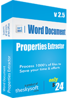 theskysoft-word-document-properties-extractor.png