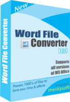 theskysoft-word-file-converter-batch-christmas-off.png