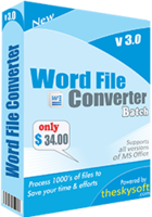 theskysoft-word-file-converter-batch.png
