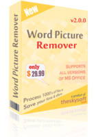 theskysoft-word-picture-remover-10-discount.png