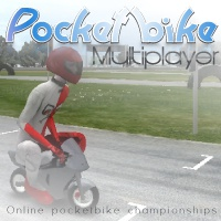 thirdbrush-pocketbike-multiplayer.jpg