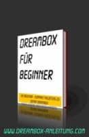 thomas-barz-dreambox-fr-beginner-kompakt-anleitung-als-ebook.jpg