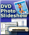 thomas-software-dvd-photo-slideshow-professional-upgrade-fee-300108230.JPG