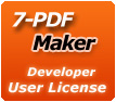 thorsten-hodes-software-7-pdf-maker-lifetime-developer-user-license-for-the-com-interface-300527105.JPG