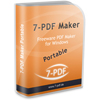 thorsten-hodes-software-7-pdf-maker-portable-full-version-lifetime-licensekey-300367517.JPG