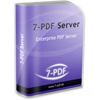 thorsten-hodes-software-7-pdf-server-commercial-license-300360364.JPG