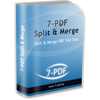 thorsten-hodes-software-7-pdf-split-merge-pro-version-lifetime-licensekey-special-month-price-300373921.JPG